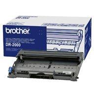 Bęben Brother do HL-2030/2040/2070N | 12 000 str.