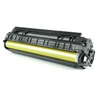 Toner Xerox do DocuCentre SC2020 | 3 000 str.| yellow