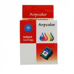 Hp 336 zamiennik reman Anycolor HP336  C9362E