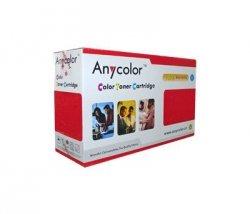 Lexmark X560 BK Anycolor 10K reman zamiennik X560H2KG
