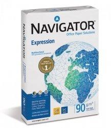 Papier xero NAVIGATOR Expression (ppk1960)