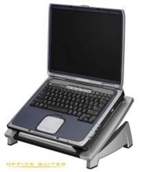 Podstawa na notebook Fellowes - Office Suites (xak1160)