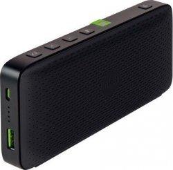 Podręczny głośnik konferencyjny Leitz Complete z Bluetoothem 65190095 (xak2745)