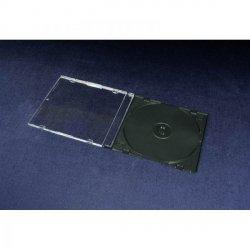 Pudelko na 1CD SLIM (xzk0190)