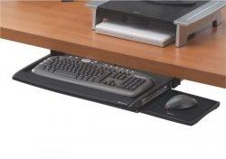 Szuflada podwieszana na klawiaturę FELLOWES DELUXE Office SUITES (xzk0580)