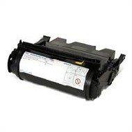Toner Dell do 5210N/5310N | 10 000 str. | black