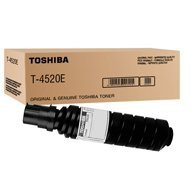 Toner Toshiba T-4520E do e-Studio 353/453 | 21 000 str. | black