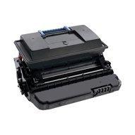 Toner Dell do 5330DN | 20 000 str. | black