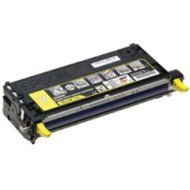 Toner Epson  do   AcuLaser C2800  Series  | 6 000 str. |   yellow