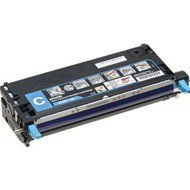 Toner Epson    do   AcuLaser  C2800   Series  | 6 000 str. |  cyan