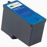 Tusz Dell do 926/V305/V305w | CMY
