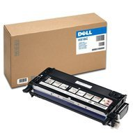 Toner Dell do 3130CN | 9 000 str. | black