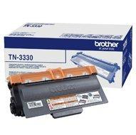 Toner Brother do HL-5450/6180 | 3 000 str. | black