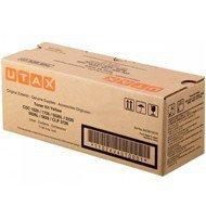 Toner Utax do CDC-1626/1726/5525/2626 | 5 000 str. | yellow
