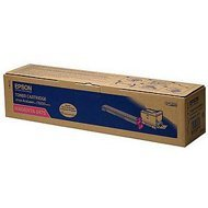 Toner Epson  do  AcuLaser C9200/N/DN/DTN/D3TNC  | 14 000 str. | magenta