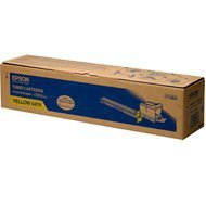Toner Epson  do  AcuLaser  C9200/N/DN/DTN/D3TNC | 14 000 str. | yellow