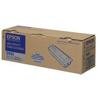Toner Epson  do  AcuLaser M1200  |zwrotny | 1 800 str. | black