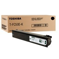 Toner Toshiba T-FC50E K do e-Studio 2555 I 38 400 str. | black