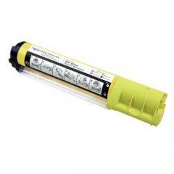 Toner Katun do Dell 3010 CN   yellow   Media Sciences   4 tys.