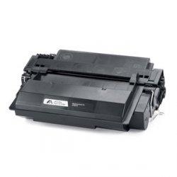 Toner Katun do HP LJ M3027 / P3005 | Q7551X | black select