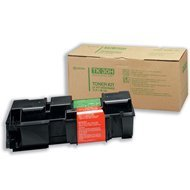 Toner Kyocera TK-30H do FS-7000/7000+/9000 | black 37027030