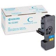 Toner Kyocera TK-5220C do ECOSYS M5521cdw, M5521cdn | cyan
