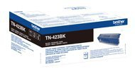 Toner Brother do MFC-L8690CDW  | 6 500 str. | Black
