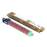 Toner Ricoh do  SPC811 | 8 000 str. | magenta