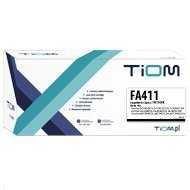 Tusz Tiom do Panasonic KX-FAT411 | KX-MB2000/KX-MB2030