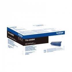 Toner Brother do MFC-L8900CDW  | 9 000 str. | Black