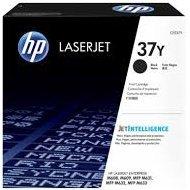 Toner HP 37Y do LaserJet M631 | 41 000 str. | black