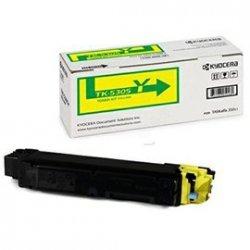 Toner Kyocera TK-5305Y TaskAlfa 350ci 6000 str. | yellow | 1T02NSANL0