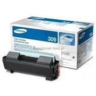 Zestaw tonerów HP do Samsung MLT-P309E | 2 x 40 000 str. | black