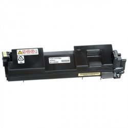 Toner Ricoh do Aficio SP C360DNw | 5 000 str. | yellow