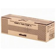 Toner Olivetti do d-Copia 163MF/164MF | 2 000 str. | black