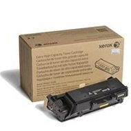 Toner Xerox  do Phaser 3330,  WorkCentre 3335/3345| 15 000 str. | black