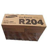 Bęben światłoczuły HP do Samsung MLT-R204   30 000 str.   black   uszkodzone op.