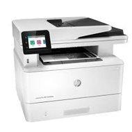MFP HP LaserJet Pro M428fdw