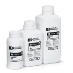 Toner Katun do Canon  FAX L 3000/ FAX L 3000 IP | butla | black | Perform