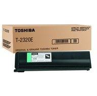 Toner Toshiba T-2320E do e-Studio 230/280 | 22 000 str. | black