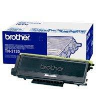 Toner Brother HL-5240/5250DN/5770DN | 3 500 str. | black