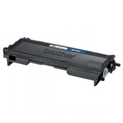 Toner Katun do Brother  DCP 7010/ DCP 7010 L Performance
