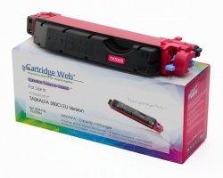 Toner Cartridge Web Magenta Kyocera TK5305 zamiennik TK-5305M