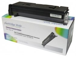 Toner Cartridge Web Black Kyocera TK560 zamiennik TK-560K