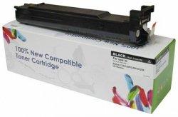 Toner Cartridge Web Black Minolta 4650/4690 zamiennik A0DK152