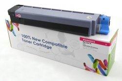 Toner Cartridge Web Magenta OKI C822 zamiennik 44844614