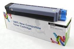Toner Cartridge Web Black OKI C831/C841 zamiennik 44844508