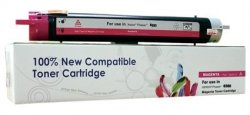 Toner Cartridge Web Magenta Xerox 6360 zamiennik 106R01215