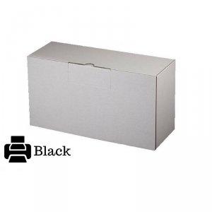 Brother TN1030  WHITE BOX 1K TN 1030