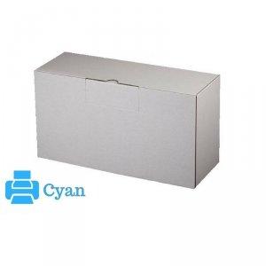 Brother TN241 C  White Box (Q) 2,2KTN245 TN 241C TN245C
